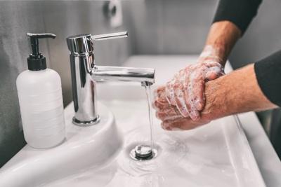haende-richtig-waschen
