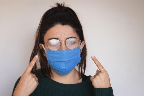 brillentraeger-mundschutz-maske
