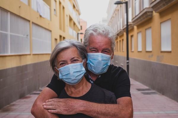 Mundschutz-und-Probleme-beim-Atmen