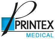 PRINTEX Medical