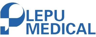 LEPU Medical
