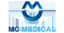 MC Medical