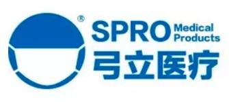 SPRO Medical