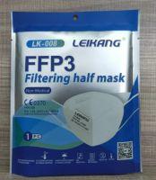 Leikang FFP3 Atemschutzmaske